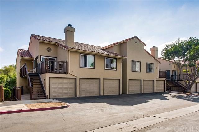 3507 Caminito Sierra #303, Carlsbad, CA 92009 (#ND18268339) :: Mainstreet Realtors®
