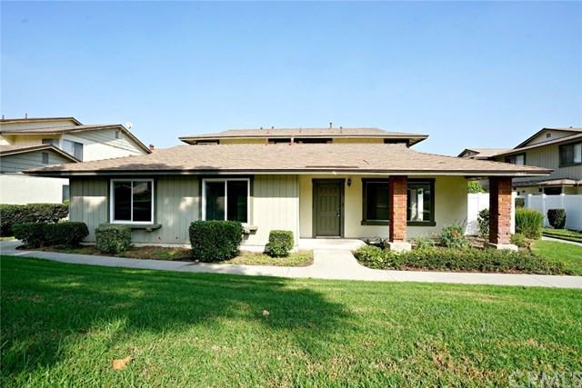 1407 Eagle Park Road #86, Hacienda Heights, CA 91745 (#TR18269960) :: RE/MAX Masters