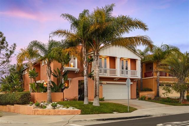 4604 Terraza Mar Marvelosa, San Diego, CA 92130 (#180062419) :: Go Gabby