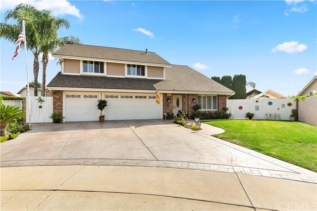 330 Lassen Circle, Placentia, CA 92870 (#PW18267884) :: Ardent Real Estate Group, Inc.