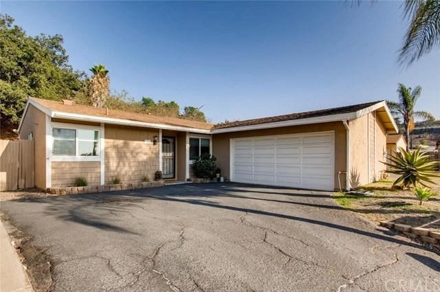 340 James Street, Escondido, CA 92027 (#ND18270076) :: Fred Sed Group