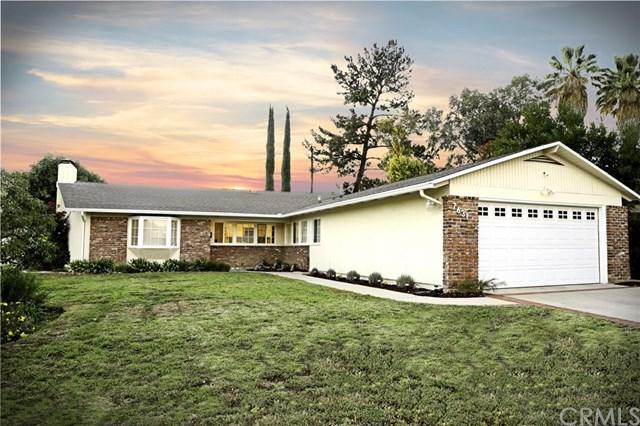 7631 Sausalito Avenue, West Hills, CA 91304 (#TR18270107) :: Go Gabby