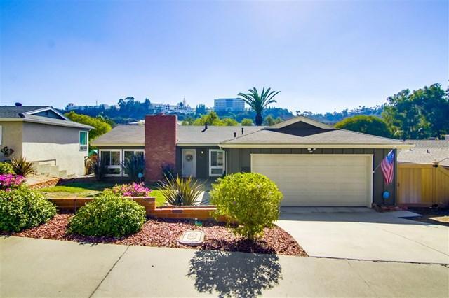 5823 Adobe Falls Road, San Diego, CA 92120 (#180062467) :: Go Gabby