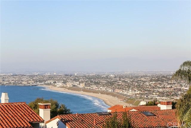 728 Via Del Monte, Palos Verdes Estates, CA 90274 (#SB18267431) :: Naylor Properties
