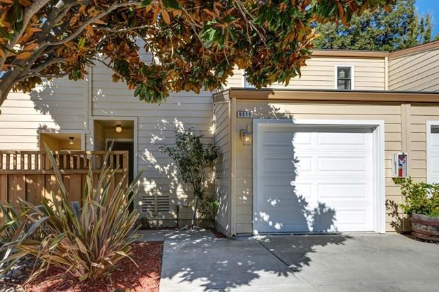 6619 Pioneer Lane #3, Dublin, CA 94568 (#ML81730724) :: Mainstreet Realtors®