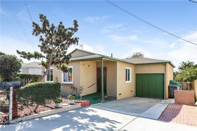 21235 Foxwell Avenue, Carson, CA 90745 (#SB18269237) :: RE/MAX Empire Properties