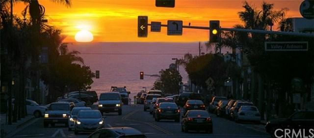 520 Manhattan Bch Boulevard, Manhattan Beach, CA 90266 (#SB18270200) :: Naylor Properties