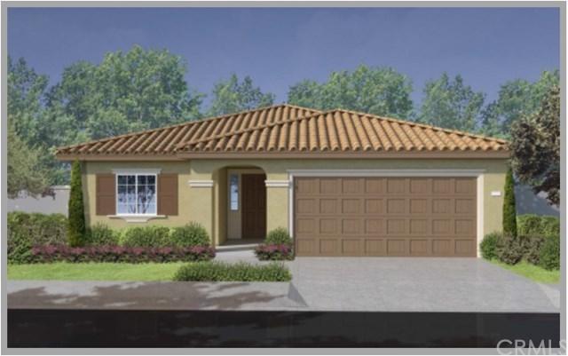 20280 Canaan Circle, Riverside, CA 92507 (#SW18270219) :: California Realty Experts