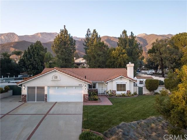 8692 Vicara Drive, Alta Loma, CA 91701 (#CV18253081) :: Realty ONE Group Empire