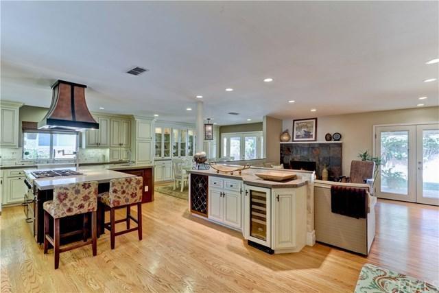 947 Golden Rain Street, Upland, CA 91786 (#CV18266954) :: Mainstreet Realtors®