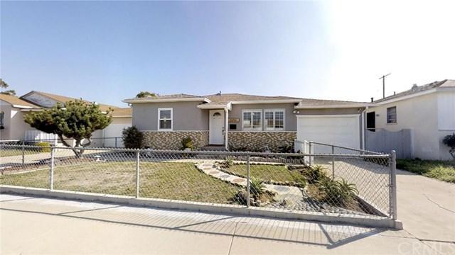 21250 Lynton Avenue, Carson, CA 90745 (#SB18269402) :: RE/MAX Masters