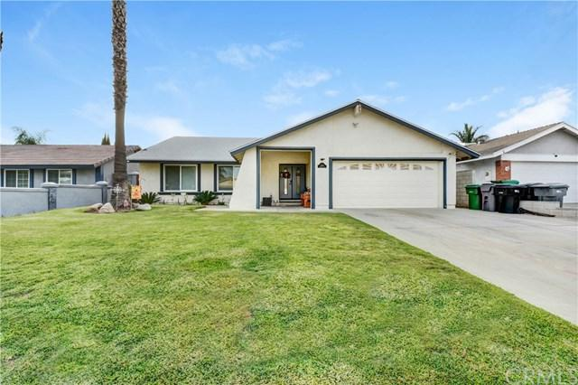 12314 Sonoma Court, Chino, CA 91710 (#MB18267993) :: RE/MAX Masters