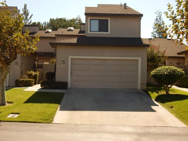 40 Joes Lane, Hollister, CA 95023 (#ML81730750) :: Fred Sed Group