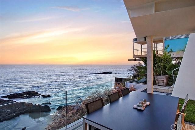 31881 Circle Drive, Laguna Beach, CA 92651 (#LG18270300) :: Berkshire Hathaway Home Services California Properties