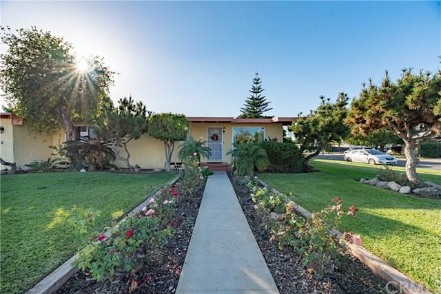 6581 Wyoming, Buena Park, CA 90621 (#PW18270337) :: Ardent Real Estate Group, Inc.