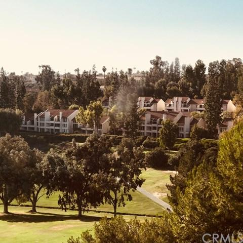 23265 Cherry #50, Mission Viejo, CA 92692 (#OC18270035) :: Berkshire Hathaway Home Services California Properties