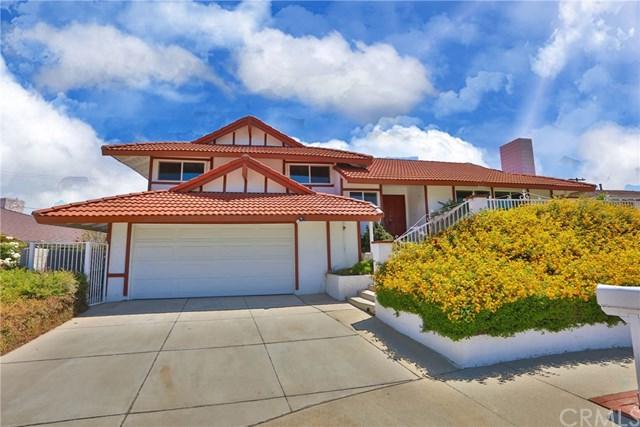 2802 Villa Alta Place, Hacienda Heights, CA 91745 (#PW18270370) :: RE/MAX Masters