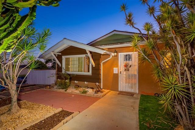 1204 Purdy St, Spring Valley, CA 91977 (#180062567) :: Go Gabby