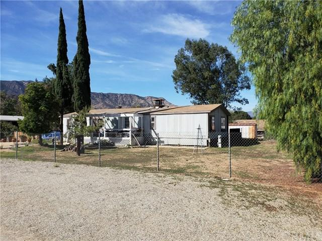 32785 Batson Lane, Wildomar, CA 92595 (#IV18268817) :: California Realty Experts