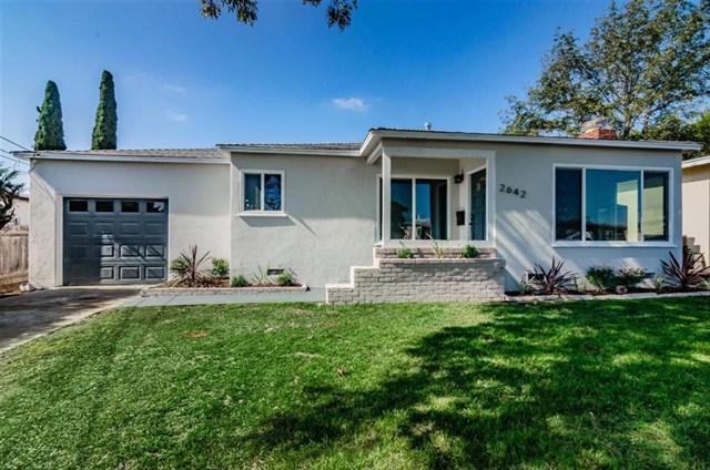 2642 Corona St, Lemon Grove, CA 91945 (#180062586) :: Go Gabby