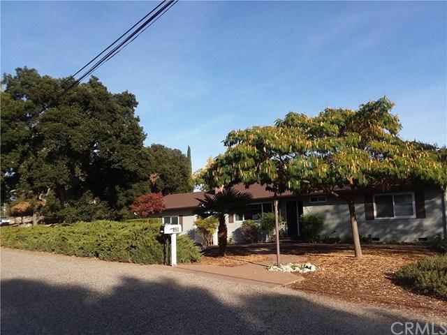 5075 Dulzura Ave, Atascadero, CA 93422 (#SP18269511) :: Nest Central Coast