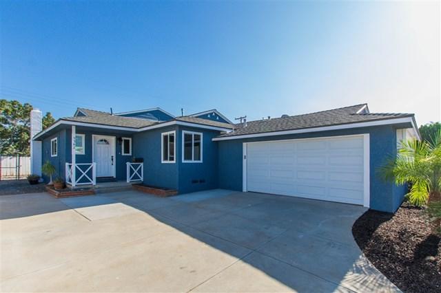 5562 Forbes Ave, San Diego, CA 92120 (#180062599) :: Go Gabby