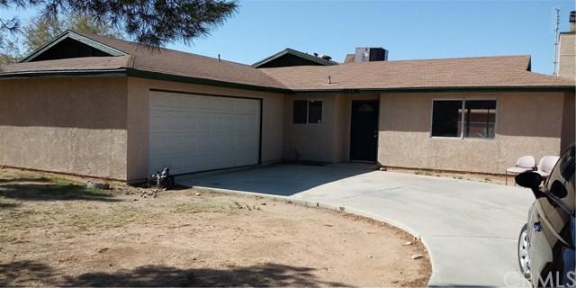 12330 Kenora Road, Apple Valley, CA 92308 (#IV18270542) :: RE/MAX Masters