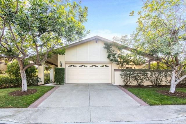 3 Maritime Drive, Corona Del Mar, CA 92625 (#NP18269039) :: Scott J. Miller Team/RE/MAX Fine Homes