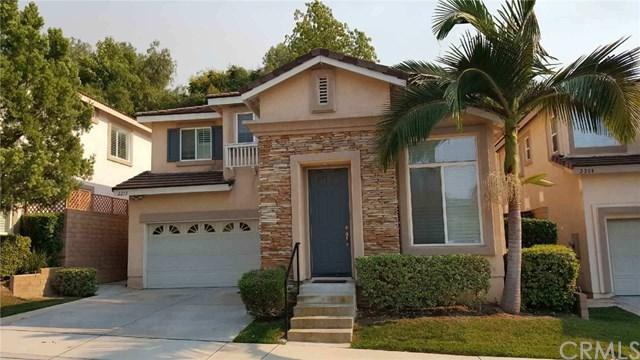 2212 Pacific Park Way, West Covina, CA 91791 (#PW18270625) :: RE/MAX Masters