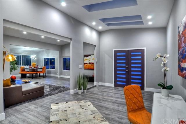 21520 Ronan Avenue, Carson, CA 90745 (#SB18269793) :: RE/MAX Empire Properties