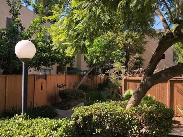 6787 Alvarado Rd #6, San Diego, CA 92120 (#180062639) :: Go Gabby