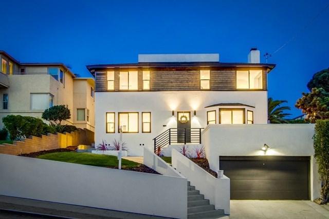 3357 State Street, San Diego, CA 92103 (#180062644) :: Go Gabby
