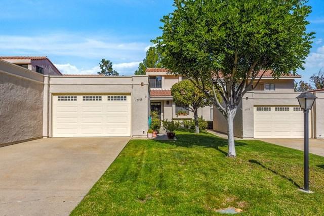17708 Villamoura Drive, Poway, CA 92064 (#180062649) :: Go Gabby