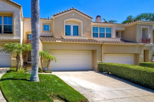 1554 Cormorant Dr, Carlsbad, CA 92011 (#180062648) :: Ardent Real Estate Group, Inc.