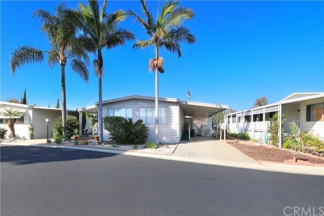 26000 Avenida Aeropuerto #12, San Juan Capistrano, CA 92675 (#OC18270694) :: Scott J. Miller Team/RE/MAX Fine Homes