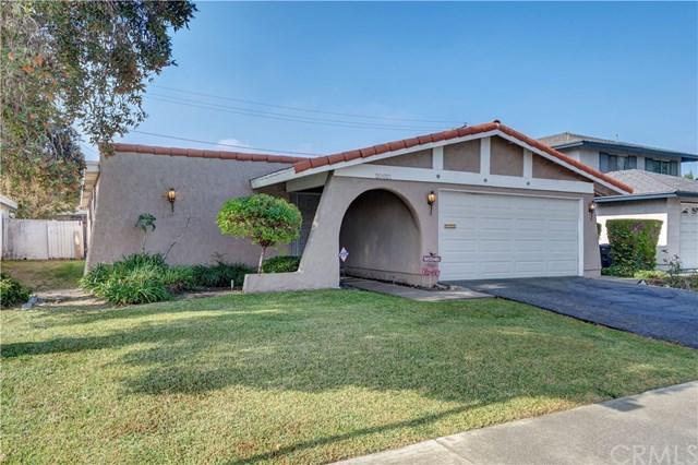 20021 Wadley Avenue, Carson, CA 90746 (#TR18263578) :: RE/MAX Empire Properties