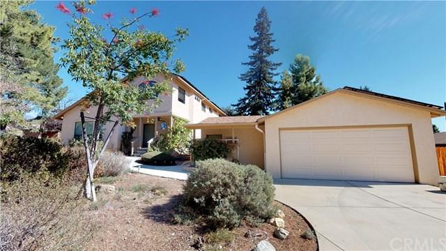 9902 Avenida Miravilla, Cherry Valley, CA 92223 (#CV18270703) :: Vogler Feigen Realty