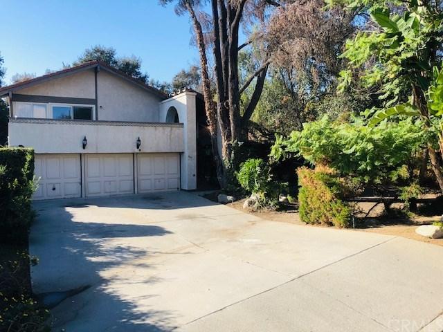 1049 Don Alvarado Street, Arcadia, CA 91006 (#CV18270717) :: RE/MAX Masters