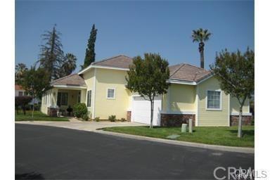 1700 Morning Dove Lane, Redlands, CA 92373 (#EV18270499) :: RE/MAX Masters