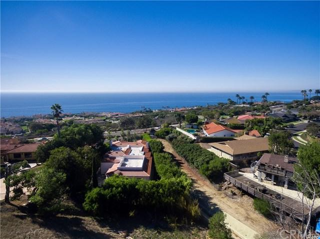 30504 Palos Verdes Drive W, Rancho Palos Verdes, CA 90275 (#SB18270670) :: Naylor Properties