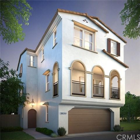 1410 Paseo Vera Street, Carson, CA 90745 (#IV18270727) :: RE/MAX Empire Properties