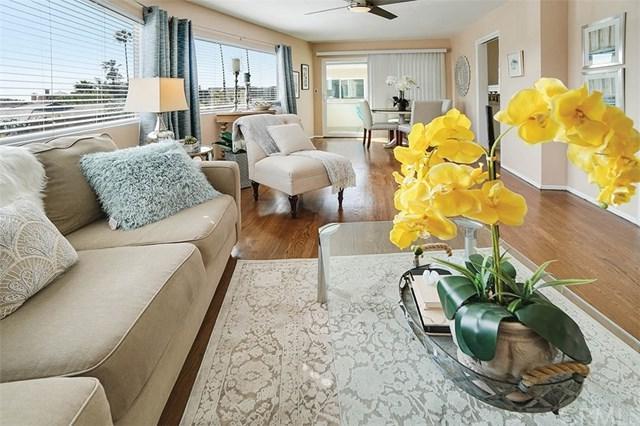 1594 Via Capri #11, Laguna Beach, CA 92651 (#NP18270505) :: Berkshire Hathaway Home Services California Properties
