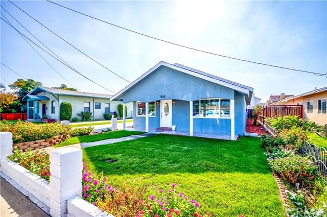 7682 11th Street, Buena Park, CA 90621 (#PW18270749) :: Ardent Real Estate Group, Inc.