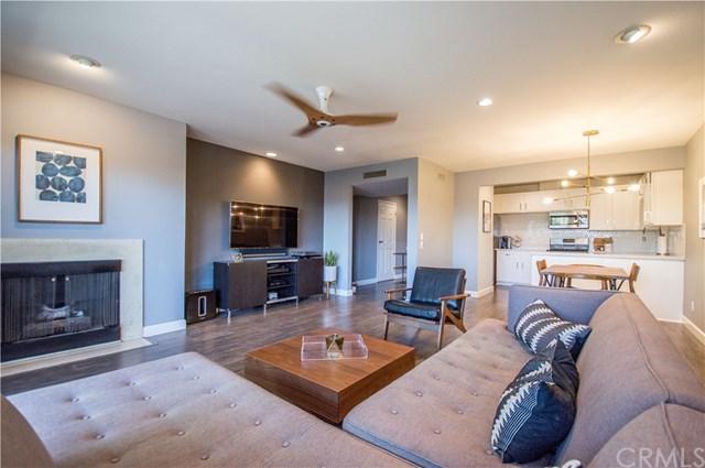 12300 Montecito Road #36, Seal Beach, CA 90740 (#CV18270322) :: Scott J. Miller Team/RE/MAX Fine Homes