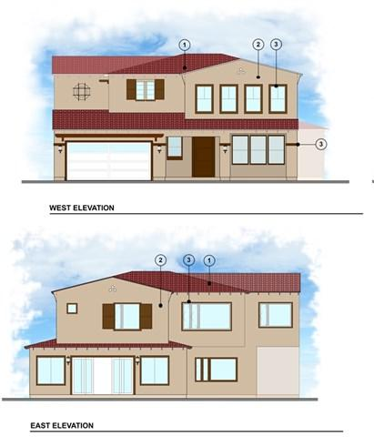 185 Pacific View Lane, Encinitas, CA 92024 (#180062726) :: Go Gabby