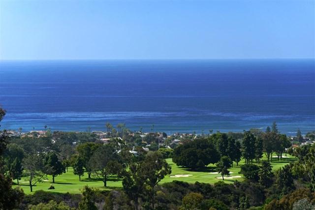 6947 Country Club Dr., La Jolla, CA 92037 (#180062728) :: Go Gabby