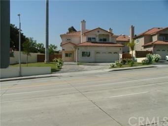 5160 W 120th Street, Hawthorne, CA 90250 (#SB18270837) :: RE/MAX Masters