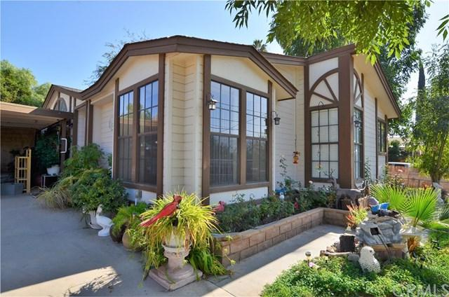 33184 Honeydew Lane, Wildomar, CA 92595 (#SW18270663) :: California Realty Experts
