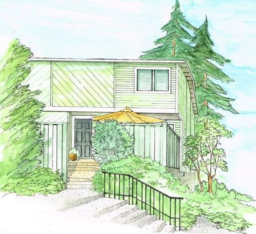 2225 Fazeli Court, Campbell, CA 95008 (#ML81730837) :: Mainstreet Realtors®