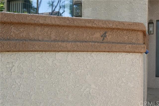 4 Stony Point Place, Pomona, CA 91766 (#TR18270102) :: RE/MAX Masters